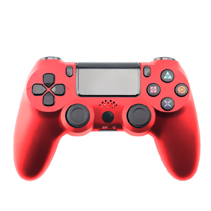 Image 4 - USB Wired/Wireless Bluetooth Gamepad for PS4 Controller Joypad for Playstation 4 Dualshock4 Games Joystick for PS3 PC controller