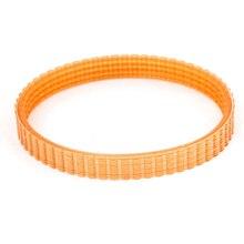 10pcs Drive Belt For MKT 1900B 225007-7 BKP180 KP0800 N1923BD Electric Planer