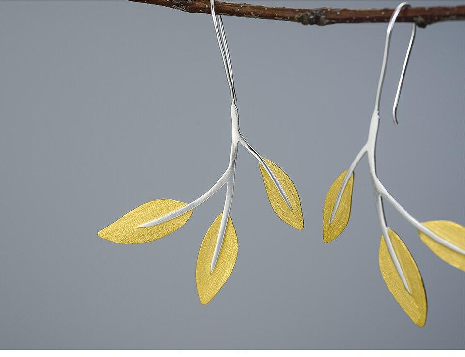 LFJB0177-Minimalist-Design-Leaves_07