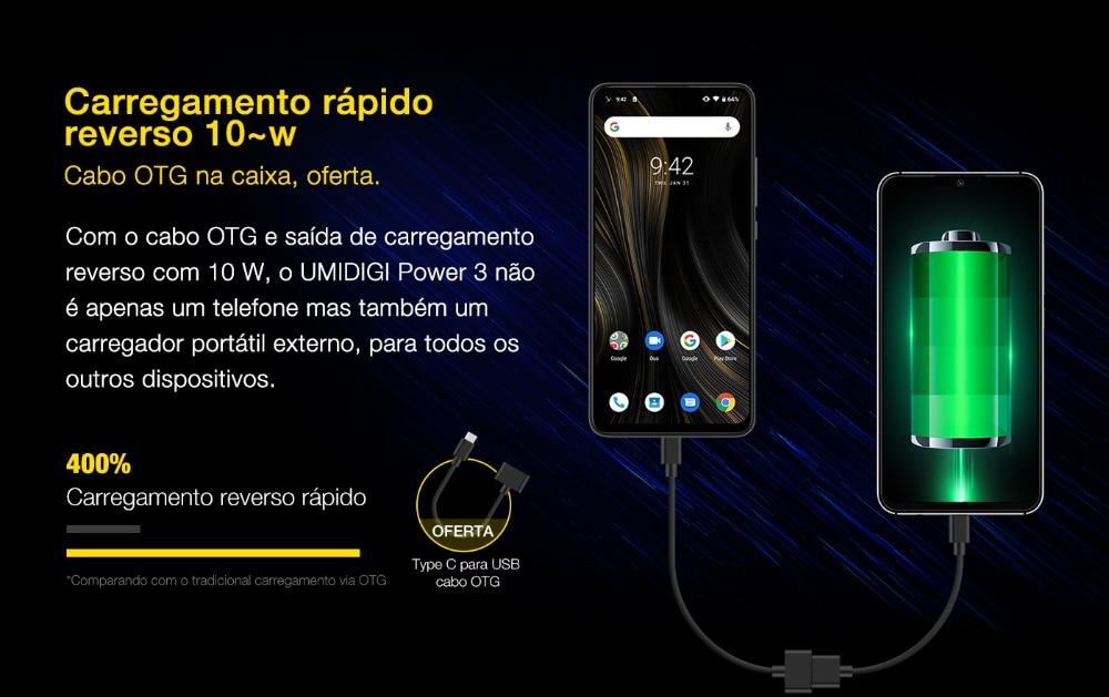 Power-3详情页-速卖通版-葡萄牙_04
