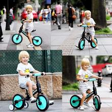 2020 new model kid tricycle Best selling wholesale/ kids made in china cheap tricycle/1-6 years kids children tricycle kids