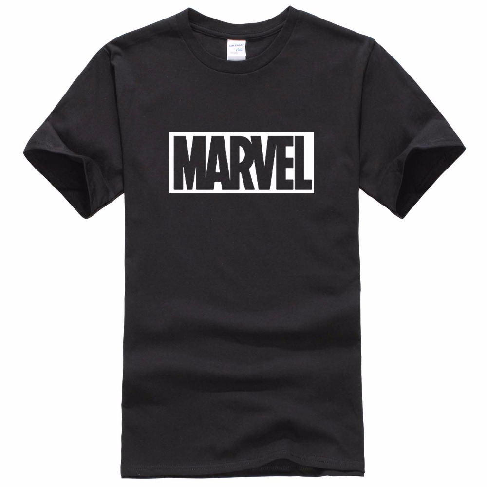 2019 New Style Marcel Polyester Cotton O Neck Crew Neck Short Sleeved T-shirt European And American Fashion