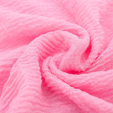 hijab scarf shawls and wraps – 56 colors