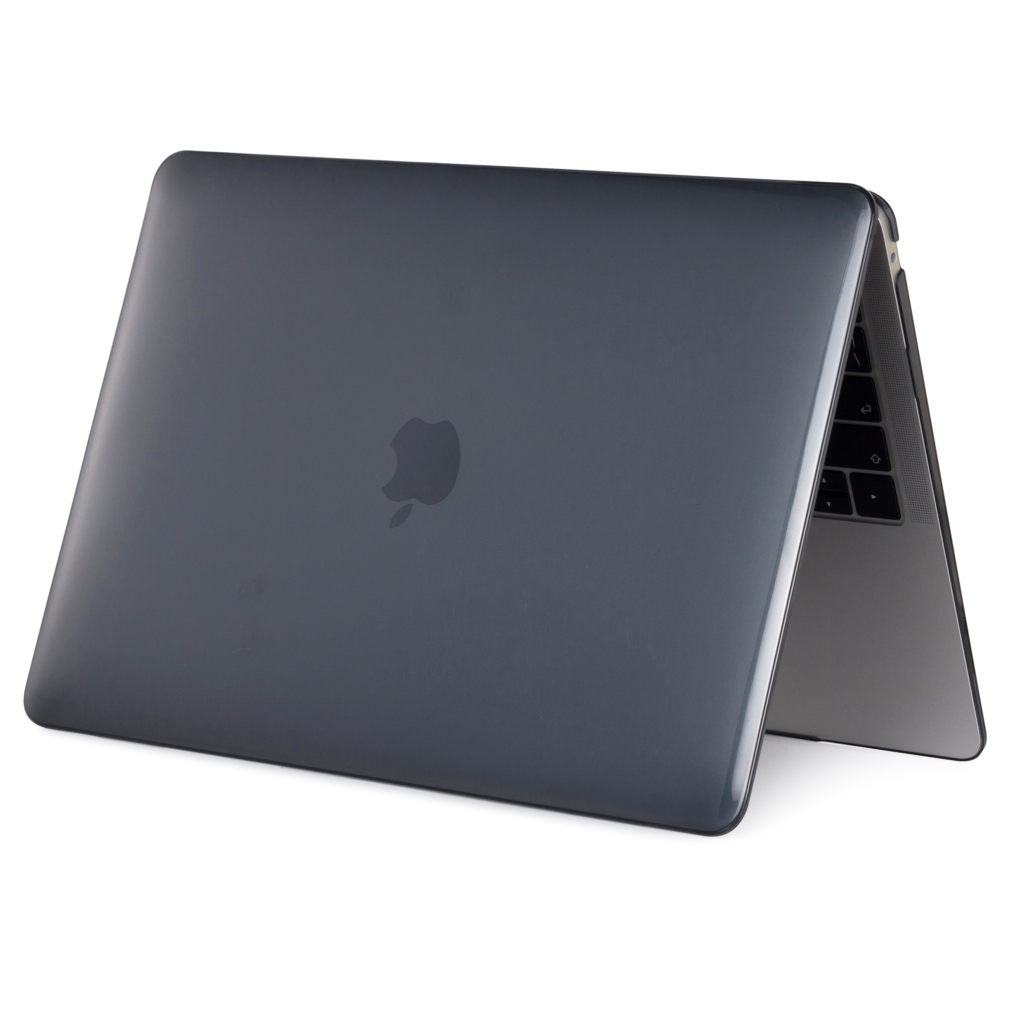 Laptop <font><b>Case</b></font> for <font><b>MacBook</b></font> Pro Laptop Sleeve for <font><b>Macbook</b></font> <font><b>Air</b></font> <font><b>13</b></font> <font><b>A1466</b></font> A1369 Retina 11 12 <font><b>13</b></font> 15.4 15 Crystal <font><b>Transparent</b></font> Cover image