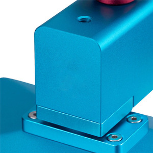 Image 5 - מקצועי UV 3D הדפסת פלטפורמת רכיבים עבור ANYCUBIC פוטון/פוטון S 3D מדפסת חלקי חילוף