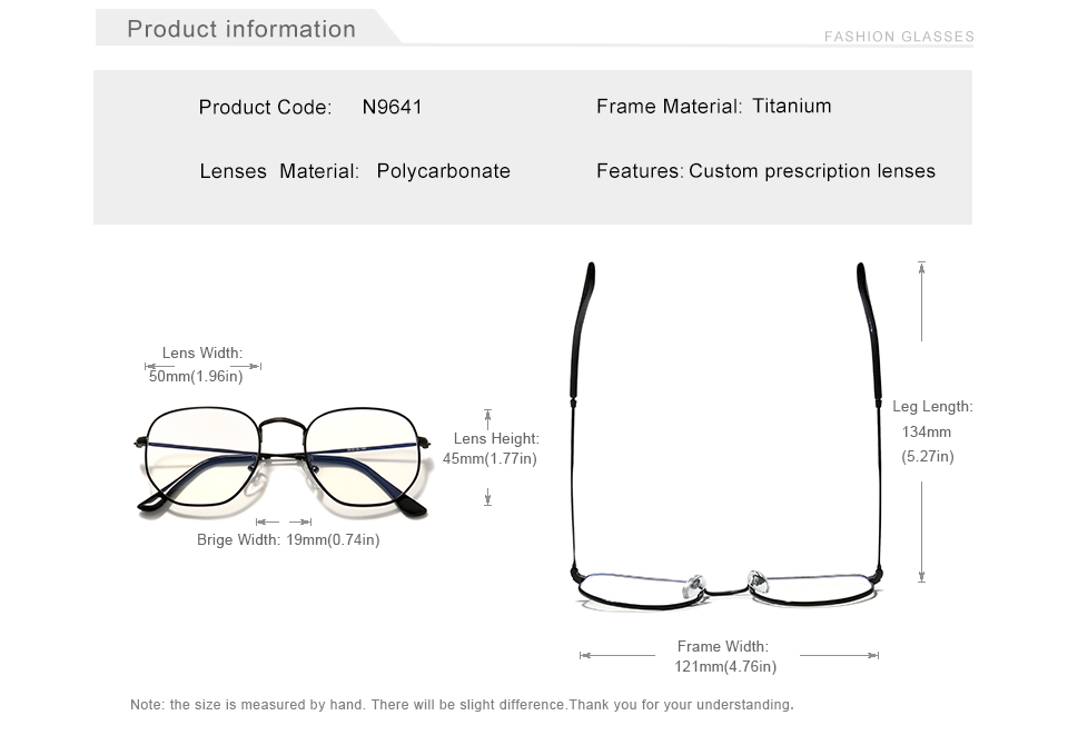 KINGSEVEN Titanium Anti Blue Light Glasses Men New Eyewear Eyeglasses Spectacles Antiblue Gaming Computer Glasses For Women