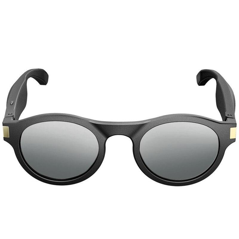 Bluetooth 5,0, гарнитура, солнцезащитные очки, синий светильник, блокирующие очки для мужчин и женщин, уличные очки