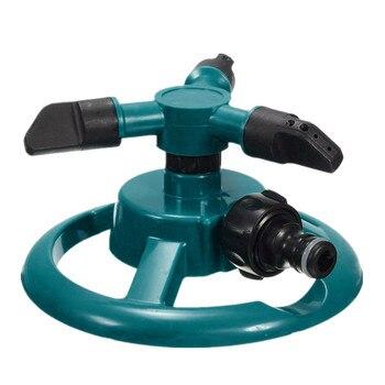 опрыскиватель садовый Rotation 360° gardena sprinkler капельный полив распылитель для воды tuinsproeier garden sprinkler Z5 2020 садовый опрыскиватель echo dm 4610