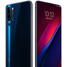 Lenovo Z6 Pro 5G 8GB 256GB Smartphone Android Snapdragon 855 Chinese Version