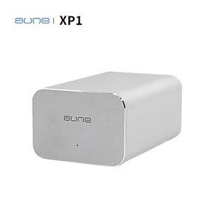 Image 5 - Adaptateur dalimentation de mise à niveau dextension AUNE XP1 pour le produit de la série AUNE X/T