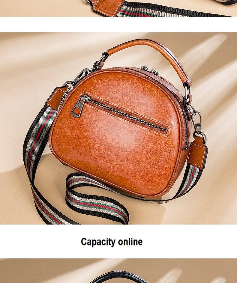 as mulheres designer sacos famosa marca de luxo tote