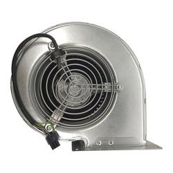 Onduleur à double entrée centrifuge | Ventilateur centrifuge original, ebm-papst, allemagne