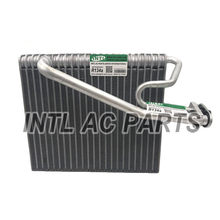AUTO AIR A/C AC Verdampfer Core Spule für CHRYSLER 300M CONCORDE Dodge Intrepid 50939571 5093737AA 5093737AB EV1413 EV 939571PFXC(China)