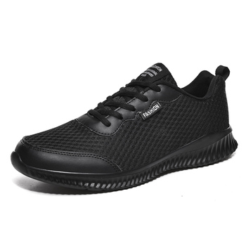 Καλοκαιρινά αθλητικά παπούτσια . Αθλητικά Παπούτσια Παπούτσια MSOW
