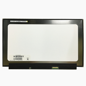 Free Shipping NV133FHM-N52 NV133FHM N52 Laptop Lcd Screen EDP 30 pins 1920*1080 IPS