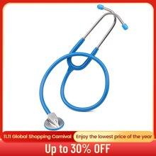 المهنية الطبيب السماعة القلب الطبية السماعة معاطف للأطباء والممرضات الطبية الطبيب السماعة الطبية