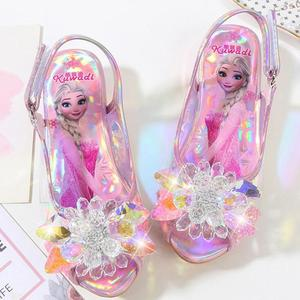Girls Party shoes Princess Sho