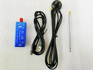 Image 1 - MSI. SDR 10kHz 2GHz Panadapter SDR alıcı uyumlu SDRPlay RSP1 TCXO 0.5ppm