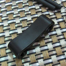 Alloy Chopstick Frame Supports High Temperature Resistant Multi-purpose Grade Trapezoidal