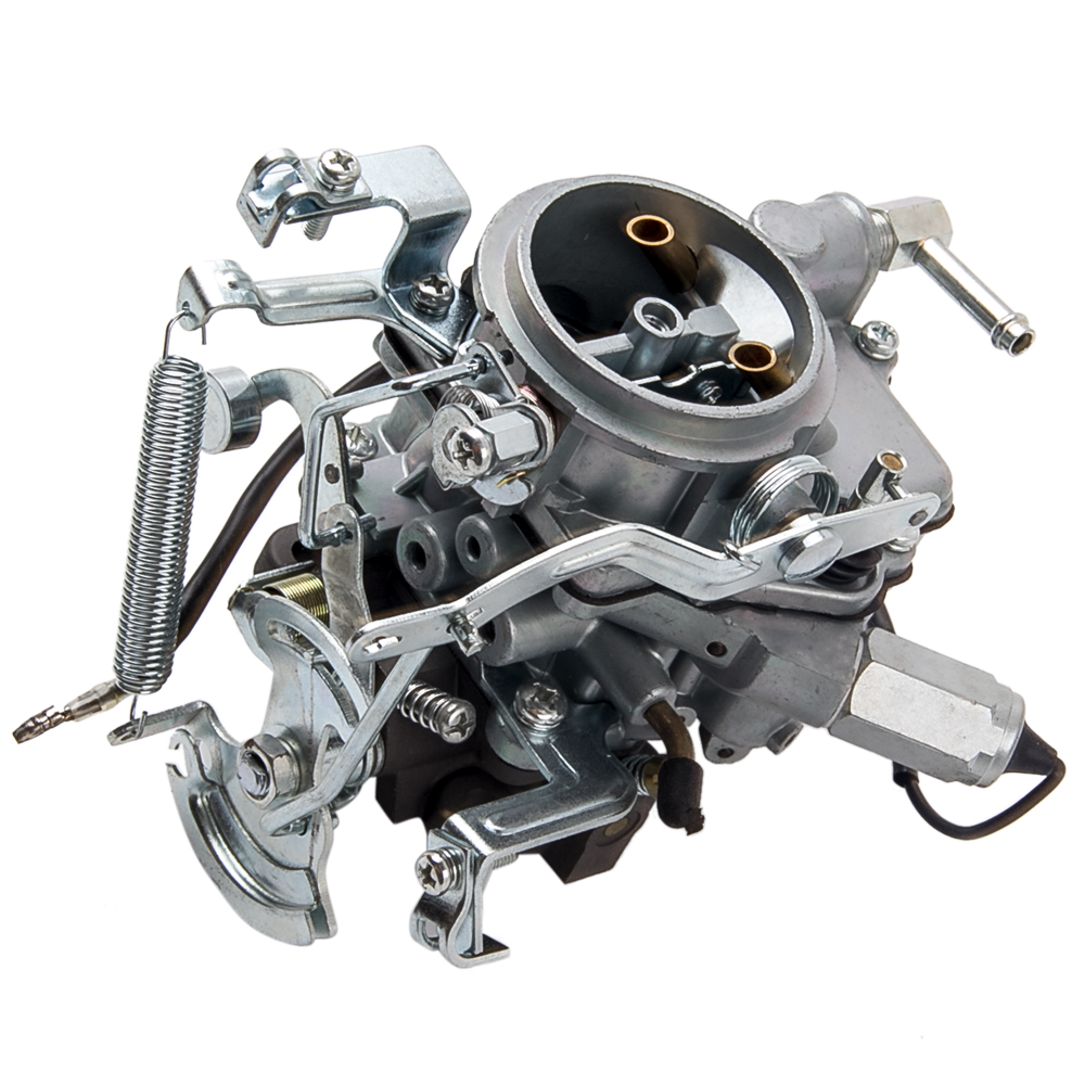 Carburetor for Nissan A14 Cherry 1974- Sunny Pulsar 77-81 Carby Carbie 16010 H6100 16010W5600 for B210 210 310 A14 16010-W5600