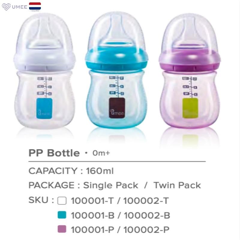 Umee Baby 160ml Baby Feeding Baby Bottle Babies Feeding Bottle For Children Bottles Baby Bottles Feeding Bottle Feeding Bottles