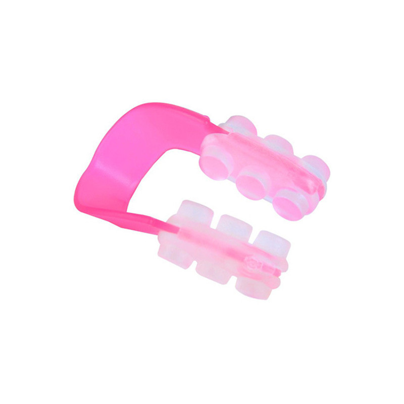 Nose Shaping Beauty Shaper Lifting Bridge Straightening Beauty Clip Face Lift Nose Up Clip Facial Clipper Corrector Beauty Tool 9