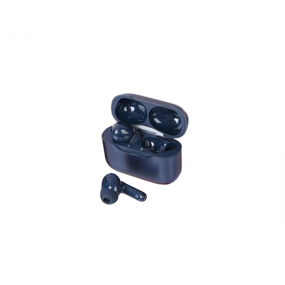 Baseus NGS1P-03 SIMU ANC True Wireless Earphones S1 Pro Blue 5