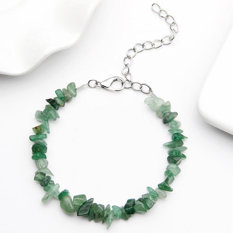 Bracelet1632