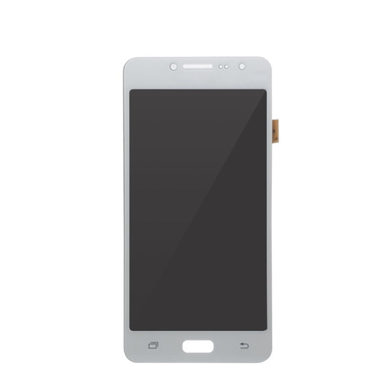H50cc89cba42b4821a1687b12cb97b7679 For Samsung Galaxy J2 Prime LCD Display G532F Touch Screen Digitizer Assembly G532 G532M lcd replacement repair parts with gift