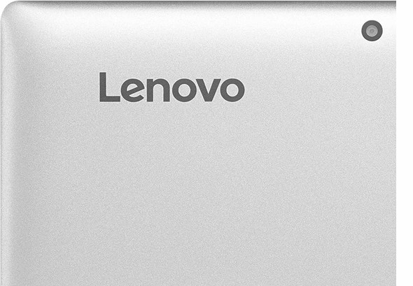 we-lenovo-tablet-ideapad-miix-310-integrated-webcams-4