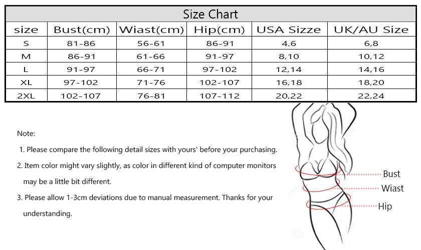 2020 Sexy Hollow Bikinis Solid Bather Suit Bandage Push Up Swimsuit, Monikinis Two Piece low waist Thong Beachwear