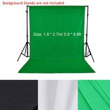 1.6x3m/5 x 10ft foto fundo fotografia backdrops fundos para estúdio de fotografia tela verde fundo de fotografia