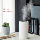 750ml Air Humidifier...