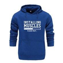 Quality Brand Men Hoodie 2020  Male Hip Hop Streetwear Pullover Sweatshirts Hoodies Mens Solid Color printing