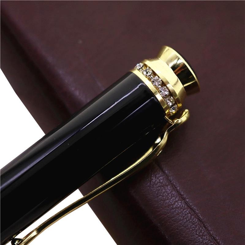fountain pen01