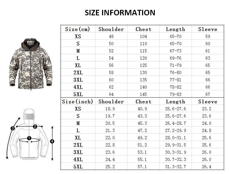 dwaterproof água homem roupas para pesca acampamento jaquetas com capuz