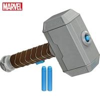 Marvel Avengers Beben Kombination Ausrüstung 2,0 Serie Rolle Spielen kinder Spielzeug Geburtstag Geschenk mit Zubehör E9151