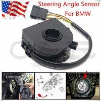 32306793632 Sensor de Ângulo de direcção Para BMW 740i E38 740iL E39 525i 528i 530i 540i X3 X5 Z3 M3 M5 E46 E39 E38 E53 E83 371467602