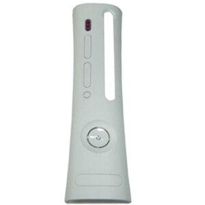 Image 2 - Placa frontal de carcasa de repuesto, placa frontal, cubierta frontal duradera para Microsoft Xbox 360