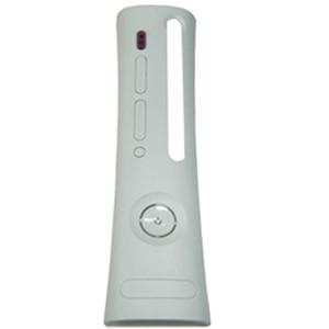 Image 2 - Pour Xbox One poignée coque avec un ensemble complet de Chrome or pour coque de manette de jeu