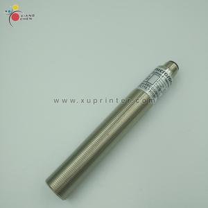 Image 5 - F 2.110.7301/01 Sensor UNS SWIT PROX Für CD102CN CX102 SM102 SX102 XL105P XL106P XL75 CD74 SM74 PreDrupa 2008SM74 maschine