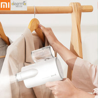 Xiaomi Deerma Steamer 220v Handheld Garment Household Portable Steam Iron Clothes Brushes For Home Appliances|Garment Steamers| |  -