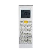 Neue Klimaanlage Fernbedienung für LG AKB74955604 A/C Klimaanlage Controller