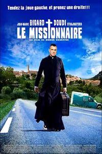 传教士2009[HD]