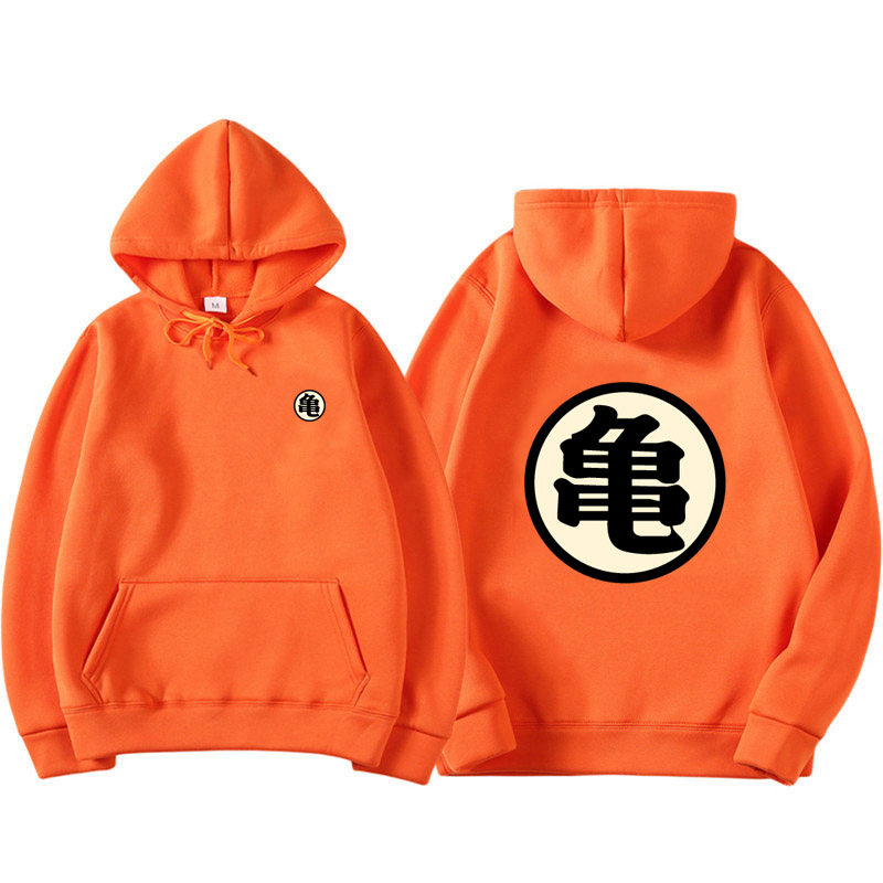 2019 Hip Hop Brand Hoodies Casual Sweatshirt High Quality Thrasher Chinese Characters Printing Sweatshirts Male Fashion Hoodie