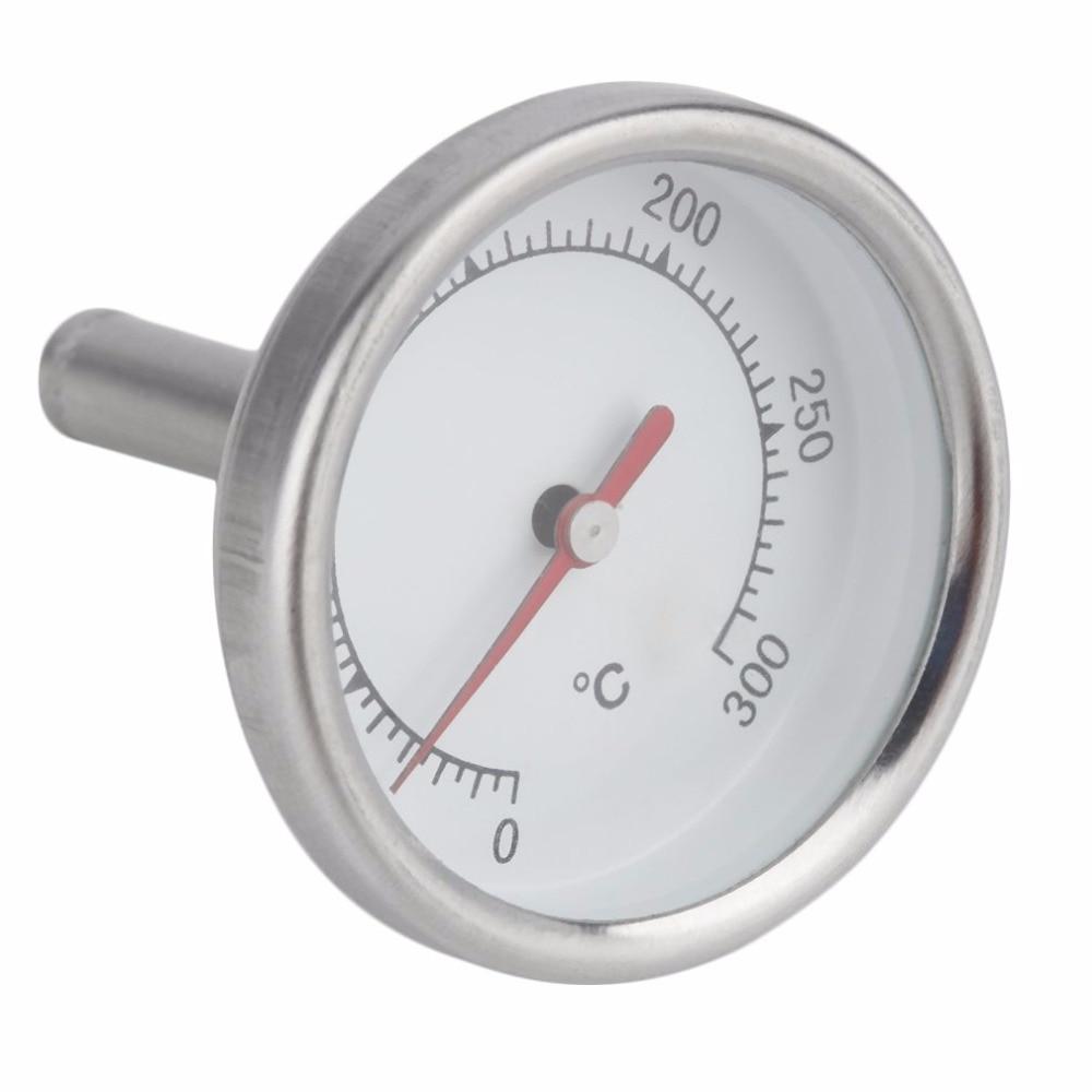 0 300 градусов Цельсия нержавеющая кухня еда приготовления кофе молоко Frothing термометр cocina accesorio| |   | АлиЭкспресс