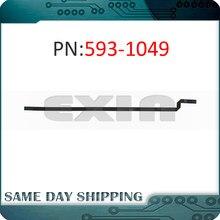 Câble flexible pour onduleur LCD Apple iMac 27