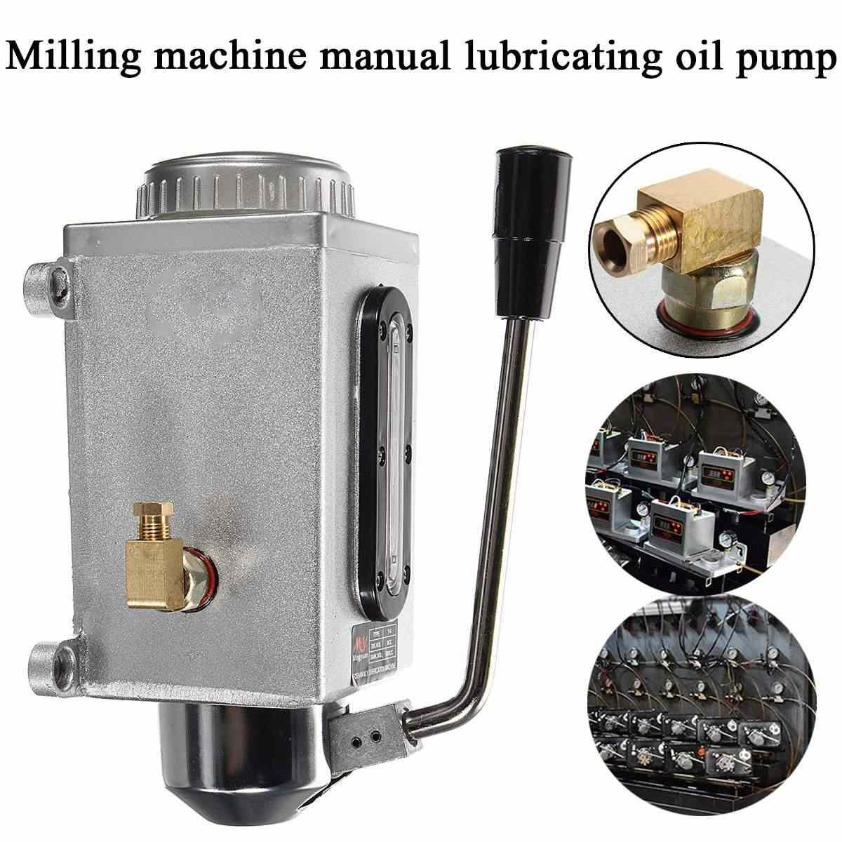 Industrial & Scientific Hydraulics, Pneumatics & Plumbing US Stock ...