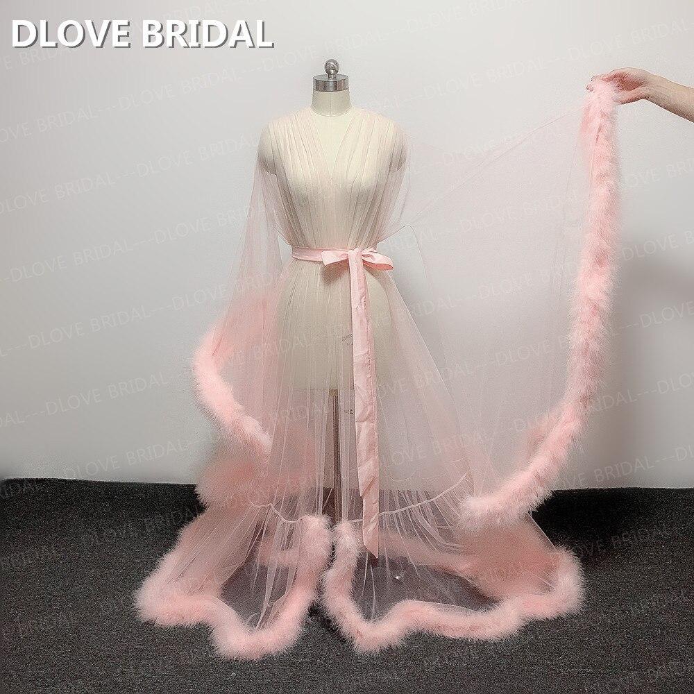 Bridal Tulle-Fuchsia
