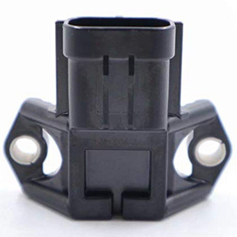 New Air Pressure Sensor fits for Polaris Sportsman 500 EFI 3089953